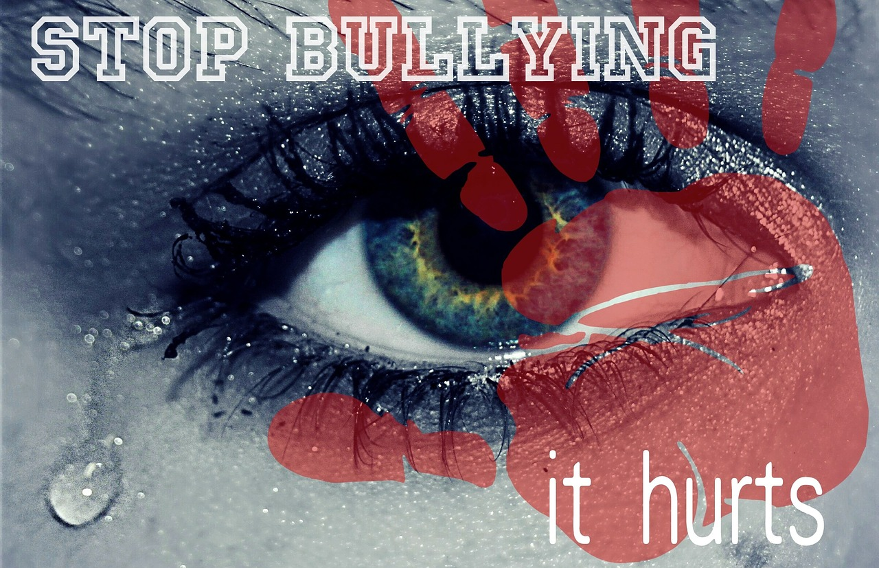Top Tips To Avoid Cyberbullying