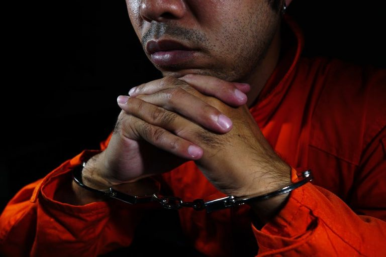 Two smart ways to help curb reoffending in South Africa's prisons