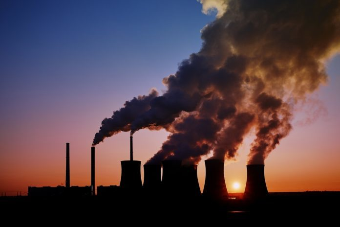 OPINION: SA customers to feel the pinch of carbon tax