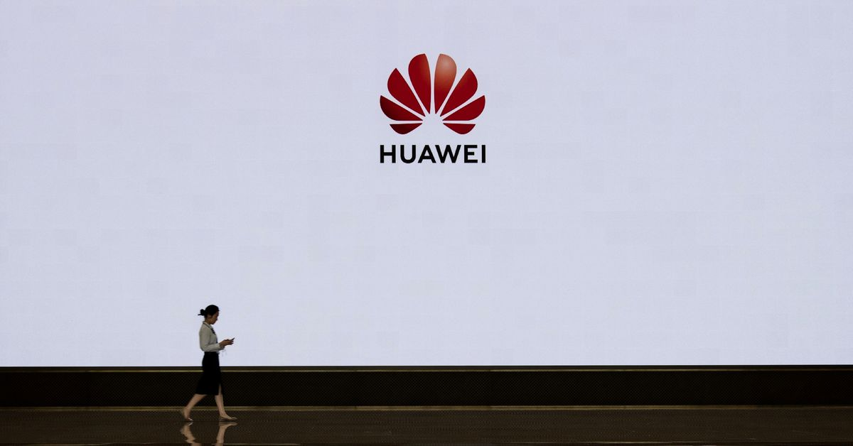 African Union Renews Huawei Alliance After Allegations of Spying
