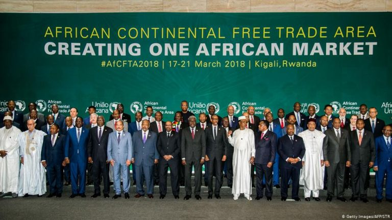 African countries need to up their game to embed constitutional democracy