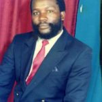 How a chief defied apartheid and upheld democracy for the good of his people