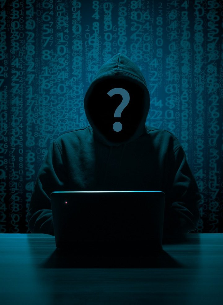 Hacker who breached personal details of 24 million South Africans has been found
