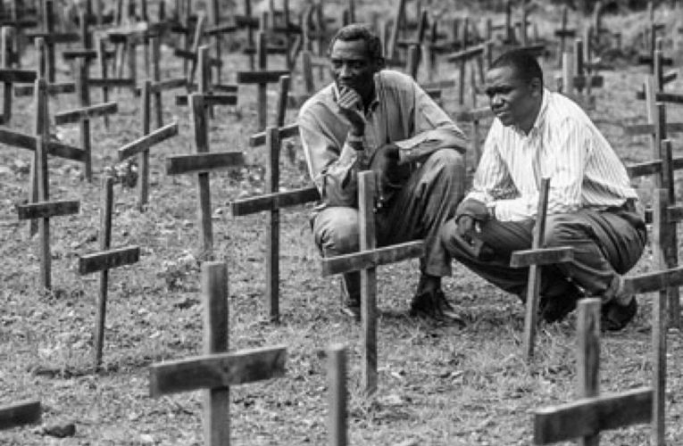 Why remembering the 1994 Genocide Against the Tutsi in Rwanda matters